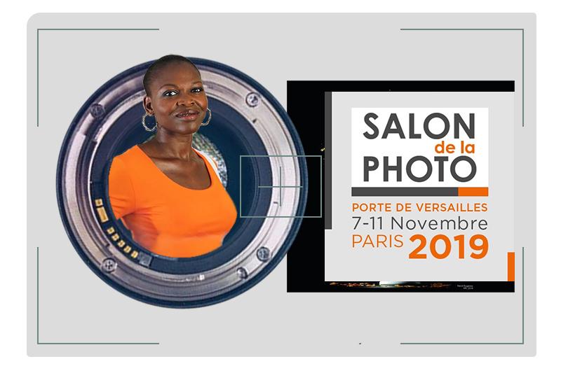 Salon de la Photo | Paris 2019