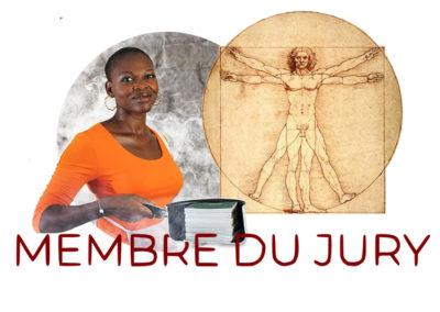 Concours d'éloquence   Anniversaire de Léonard de Vinci, Paris 6
