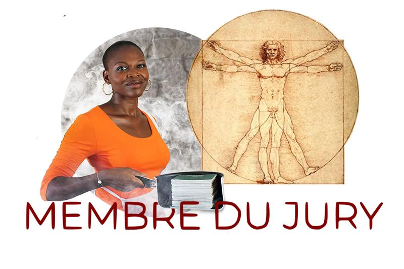 Concours d'éloquence | Anniversaire de Léonard de Vinci, Paris 6